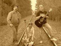 jerico river band