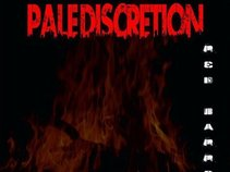 Pale Discretion
