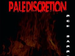 Image for Pale Discretion
