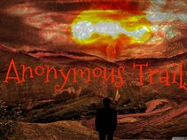 Anonymous Trails