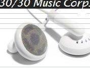30/30 Music Corp.
