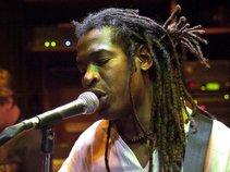 Omar Ka et le Fula Band