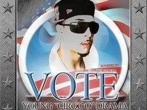 ♫✰Young Drama✰♫