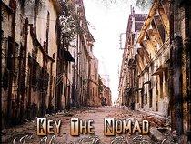 Key Tha Nomad