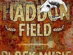 Image for Haddonfield