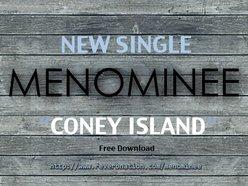 Image for Menominee