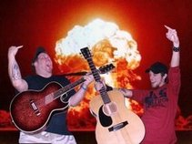 Acoustic Dynamite