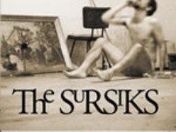 The Sursiks