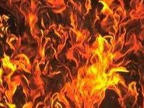 Fran New Beatz heat page