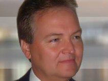 Randy Jeffers