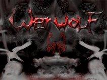 Berzerker Warwolf