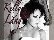 Kelly Lang
