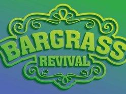Bargrass Revival