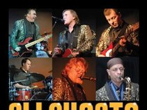 Alleycats from London
