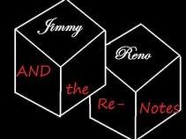 Jimmy Reno And The Renotes