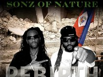Sonz of Nature