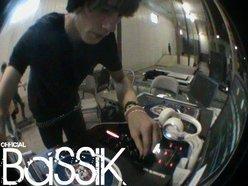 Image for Bassik