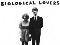 Biological Lovers