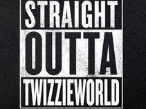 """""""Twizzie"""""""