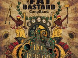 Image for The Fat Bastard GangBand