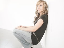 Image for Jennifer Clark