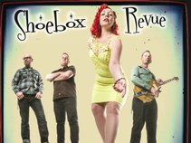 Shoebox Revue