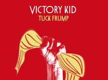 Victory Kid