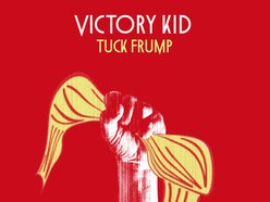 Image for Victory Kid