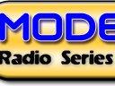 Track Down Radio Show