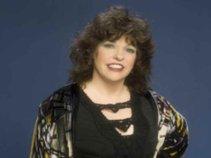 Lynnette Shaw