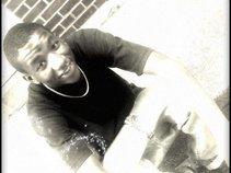 Dat Boy JaylowB