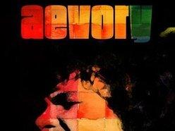 Image for Aevory