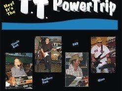 TT PowerTrip