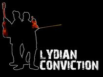 Lydian Conviction