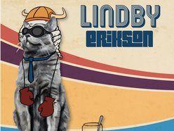Image for Lindby