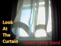 The Levee Camp Band