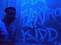 3lektro Kidd