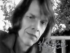 Image for (Song Writer) Kelly Hill