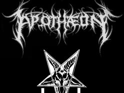 Image for Apothaeon