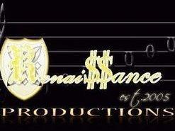 Renai$$ance Productions
