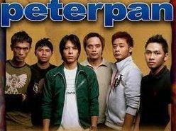 peterpan fans band