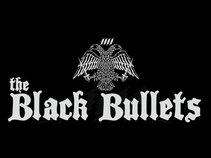 The Black Bullets