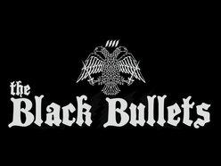 Image for The Black Bullets