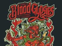 The Blood Gypsies