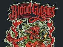 The Blood Gypsies