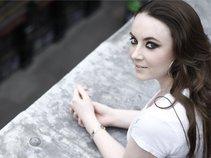 Lesley Miles