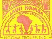 Laini Kuumba Ngoma Troupe, Inc