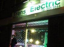 TRANS ELECTRIC