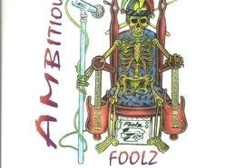 Ambitious Foolz