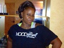 Hood Gospel Radio